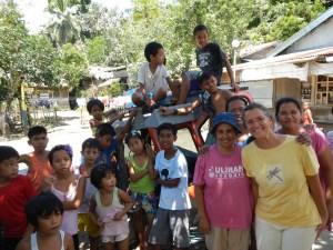 Philippines Mar2013 MikeB 542
