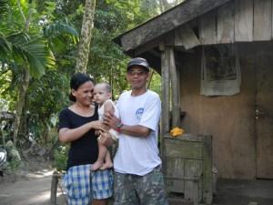 Philippines Mar2013 MikeB 571