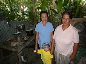 Philippines Mar2013 MikeB 580