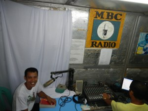 Philippines Mar2013 MikeB 584