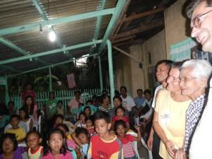 Philippines Mar2013 MikeB 596