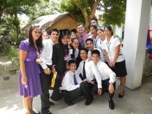 Philippines Mar2013 MikeB 619