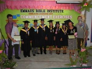 Philippines Mar2013 MikeB 663