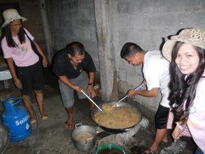 Philippines Mar2013 MikeB 689