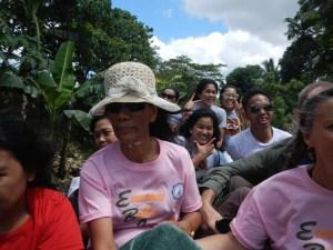 Philippines Mar2013 MikeB 701