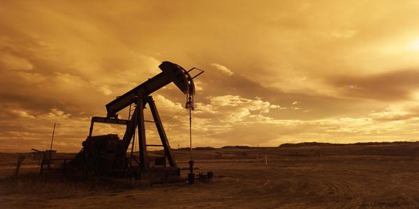 Petrol Boru Hattı Güvenliği