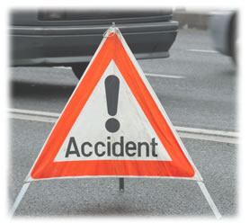 Yasen Valley: 3 killed in car accident