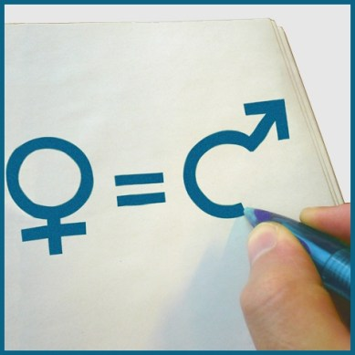 Gender Inequality in Education