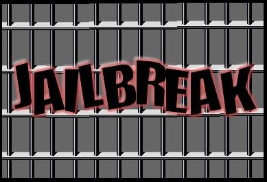 Astore Jailbreak: Four dangerous prisoners escape from district jail