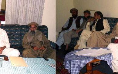 Resident of Gais Bala (Chilas) demand judicial probe of cable-wire snapping incident, compensation