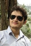 Rashid Ali Haideri