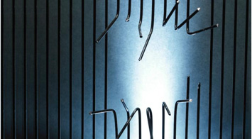 Jailbreak: Death row inmate escapes from Skardu jail