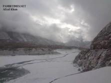 Gojal Valley (3)