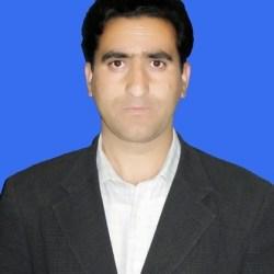 Qurban Ali