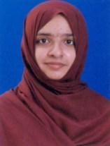 Maleeka Mehmood - First Position_HSSC