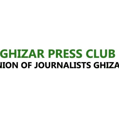 Ghizar Press Club and Union of Journalists appoint new cabinets