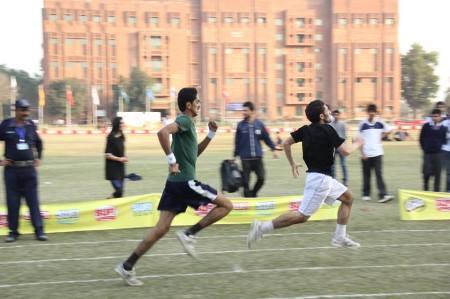 Shahid FCC (2)