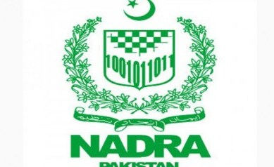 NADRA officials cancel visit to Gojal Valley, CNIC seekers disappointed