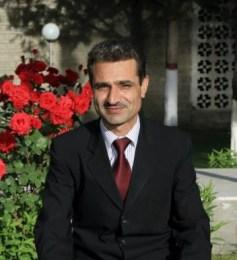 Fazal Khaliq is a renowned polo player