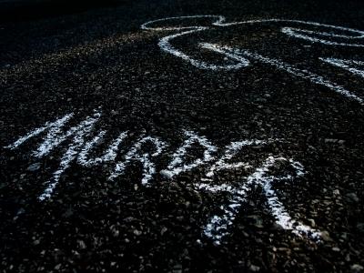 Woman shot dead in Skardu