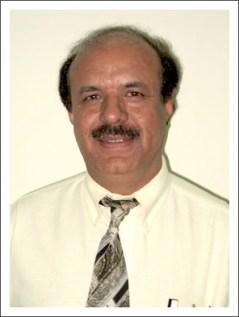 Dr. Muhammad Asif Khan , Tamgha-e-Imtiaz