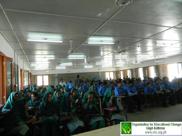 OEC Gilgit-Baltista (2)