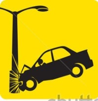 stock-vector-clip-art-illustration-styled-like-universal-signs-showing-a-series-of-car-accidents-compositions-107505353