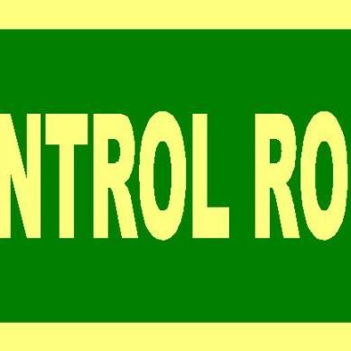 Disaster Mitigation: Provincial Control Room established in Gilgit
