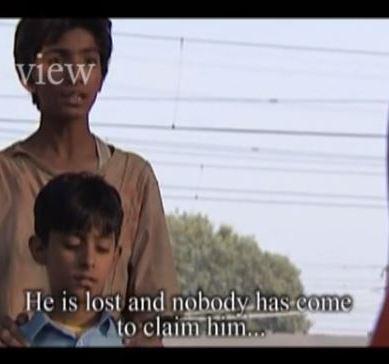 [Video] Gilgit Express