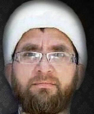 Islamabad: MWM leader Allama Nawaz Irfani shot dead