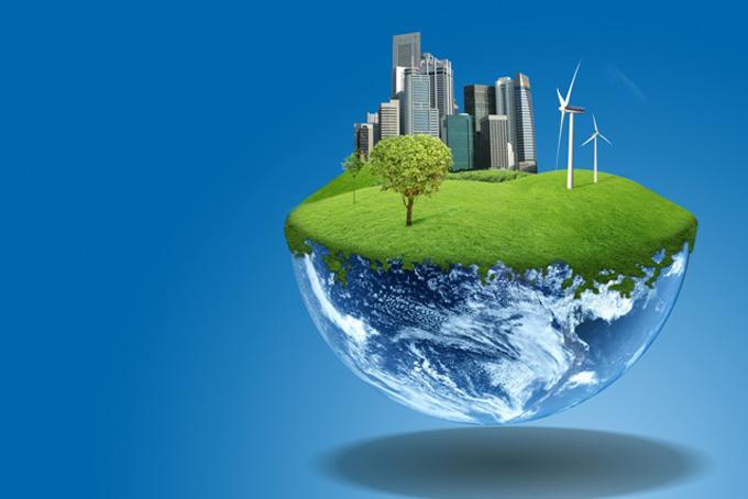 'BUILD CLEAN COMMUNITY ENERGY', ACTIVISTS TELL UN CLIMATE TALKS