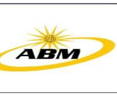 ABM Girls' Wing coordinator demands severe punishment for rapists