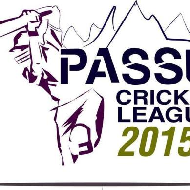Passu Cricket League will kick start as a drive against drug use