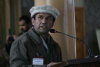 Nazir Ahmad Bulbul