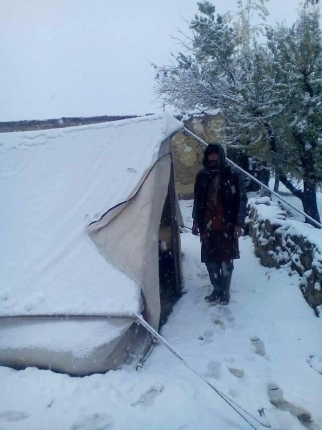 Tents Earthquake (1)