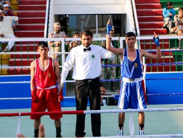 boxing shoaib (1)