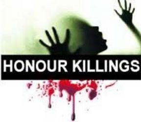 Honour killing cases on the rise in GB, 44 killed in 2015