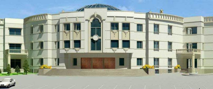 Chief Judge orders auditing of Supreme Appellate Court of Gilgit-Baltistan's account