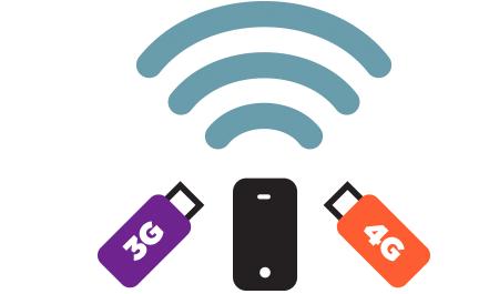 Gilgit-Baltistan and AJK to get 3G/4G facilities this year, says IT Minister Anusha Rehman