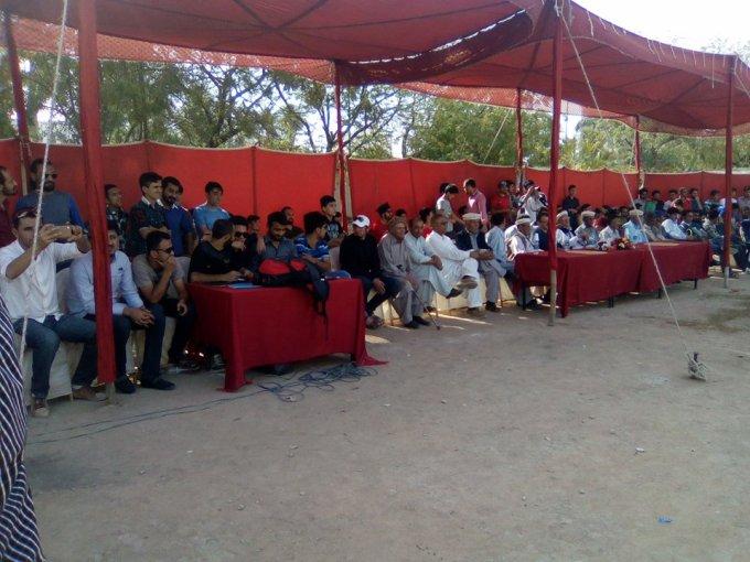 JSA Tournament Karachi (9)
