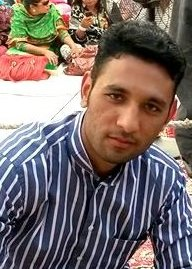 Gilgit-Baltistan's dependency on the fragile KKH