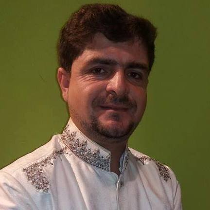 Linguistic skills flourishing among the multilingual residents of Gilgit-Baltistan