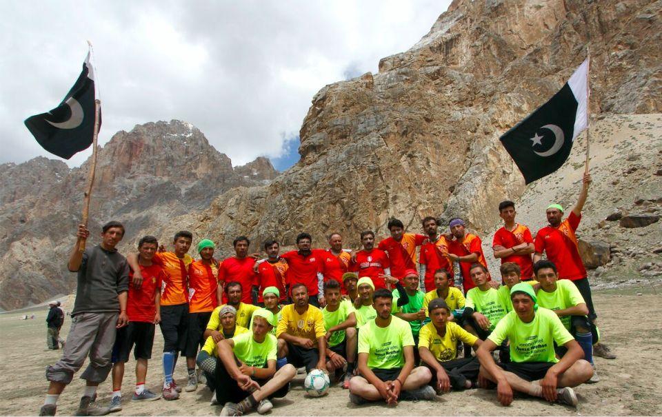 PYO Sports (4)