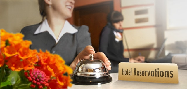 What is the Best Time to Make a Hotel Reservation