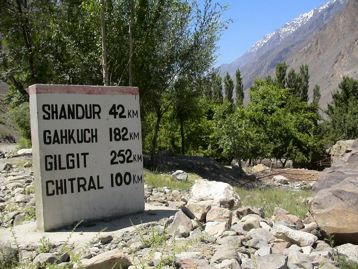 Image result for shandur top
