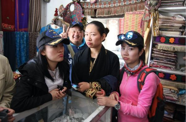 chinese-tourists-2