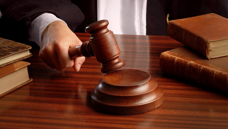 'GB courts have disposed of 6,332 cases in eight months'