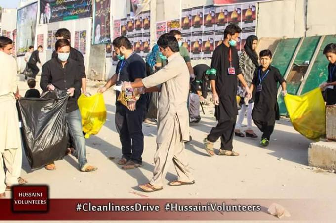 hussaini-volunteers-3