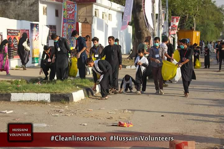 hussaini-volunteers-5