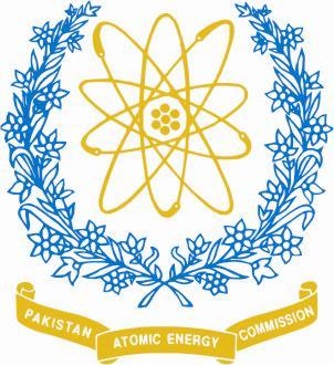 Pakistan Atomic Energy Commission (PAEC) to establish cancer hospital in Gilgit